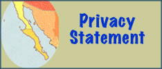 privacy statement logo